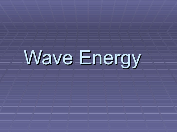 Physics (waves)