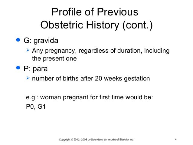 p piller gravid menstruation dating profil tekst