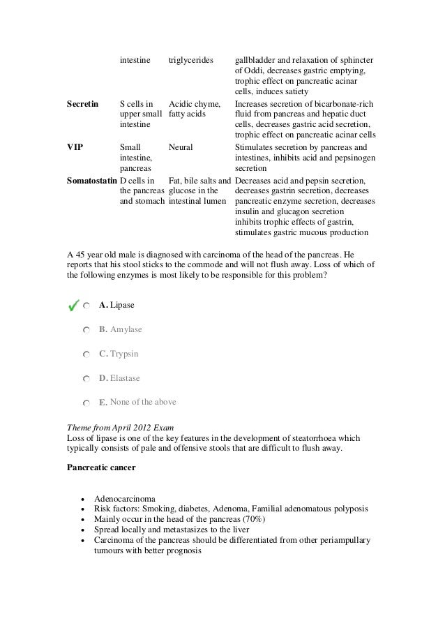 Help me find a few essays?