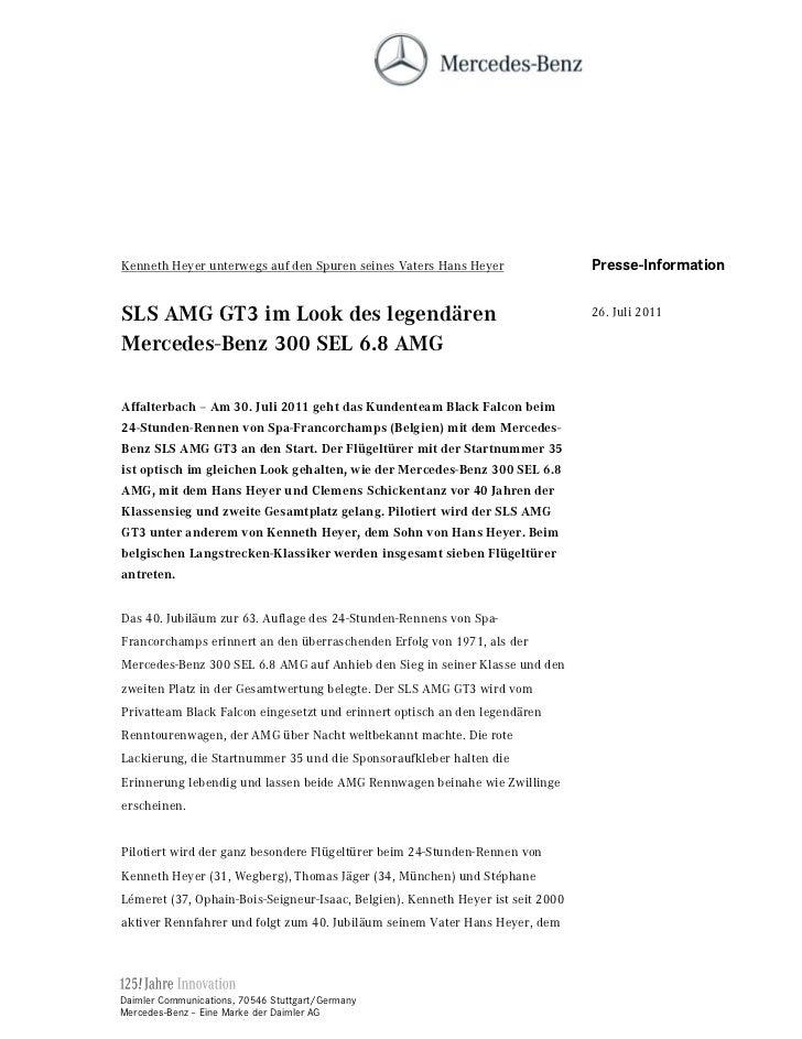 Kenneth Heyer unterwegs auf den Spuren seines Vaters Hans Heyer                  Presse-Information6/6 $0* *7 LP /RRN GHV ...