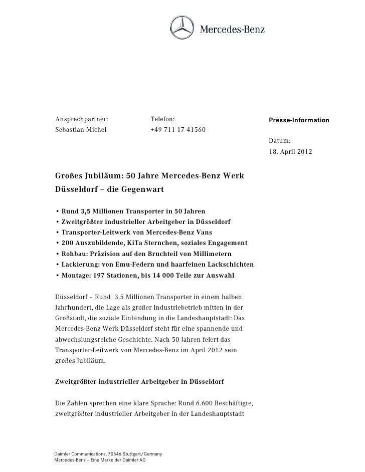 PI_Jubiläum 50 Jahre Mercedes-Benz Werk Düsseldorf_Gegenwart_final.pdf