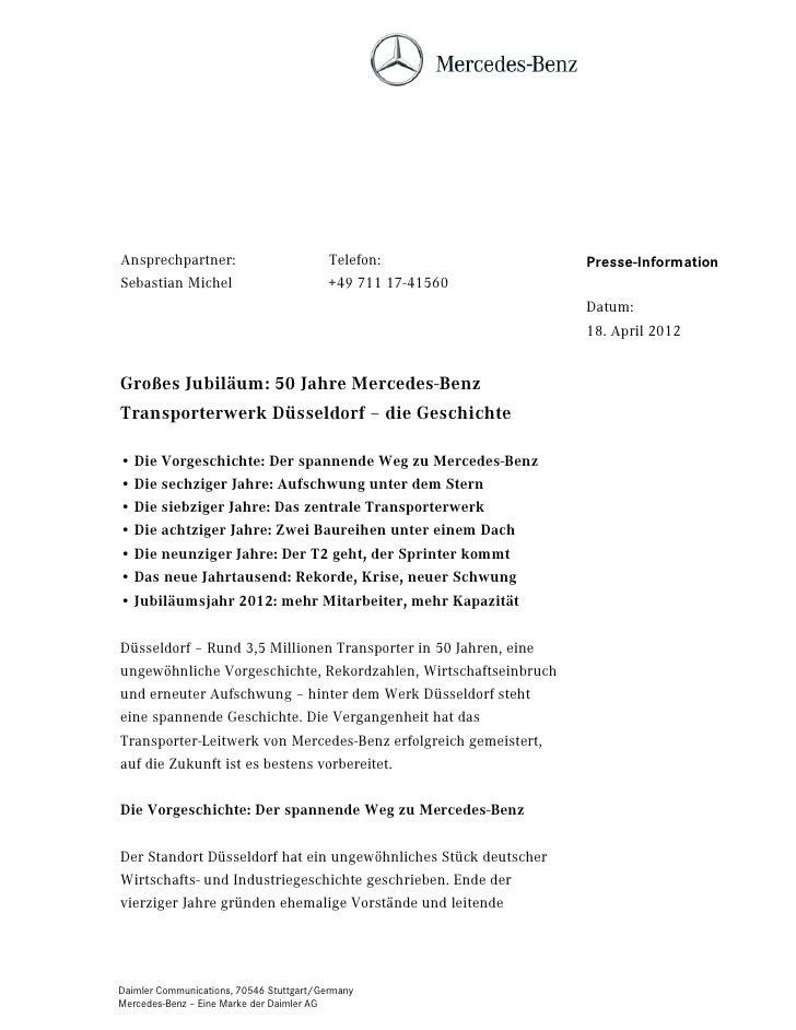 PI_Jubiläum 50 Jahre Mercedes-Benz Werk Düsseldorf_Geschichte_final.pdf