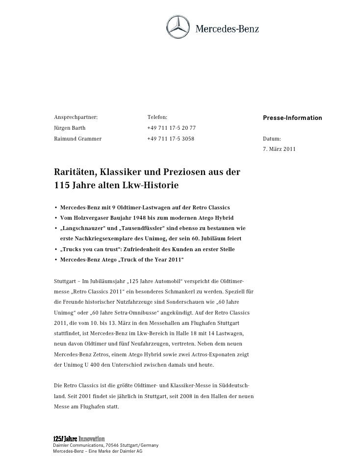 PI Retro Classics.pdf