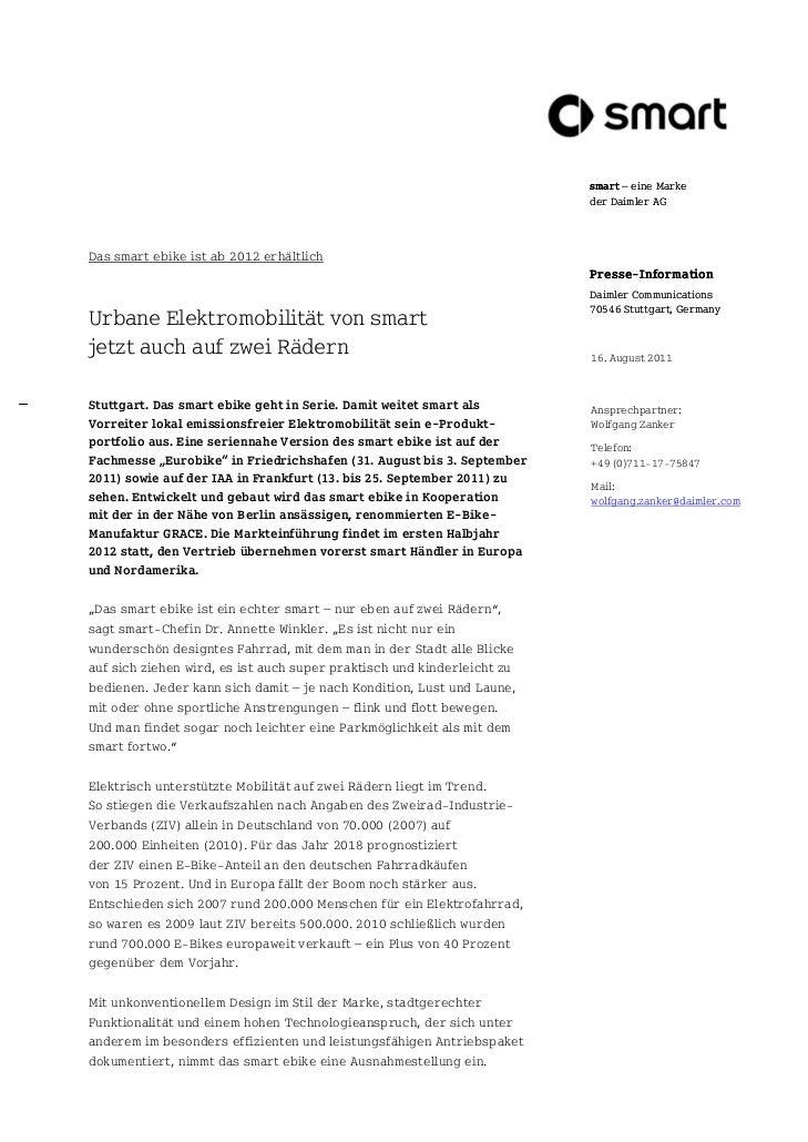 PI_smart_ebike_d.pdf