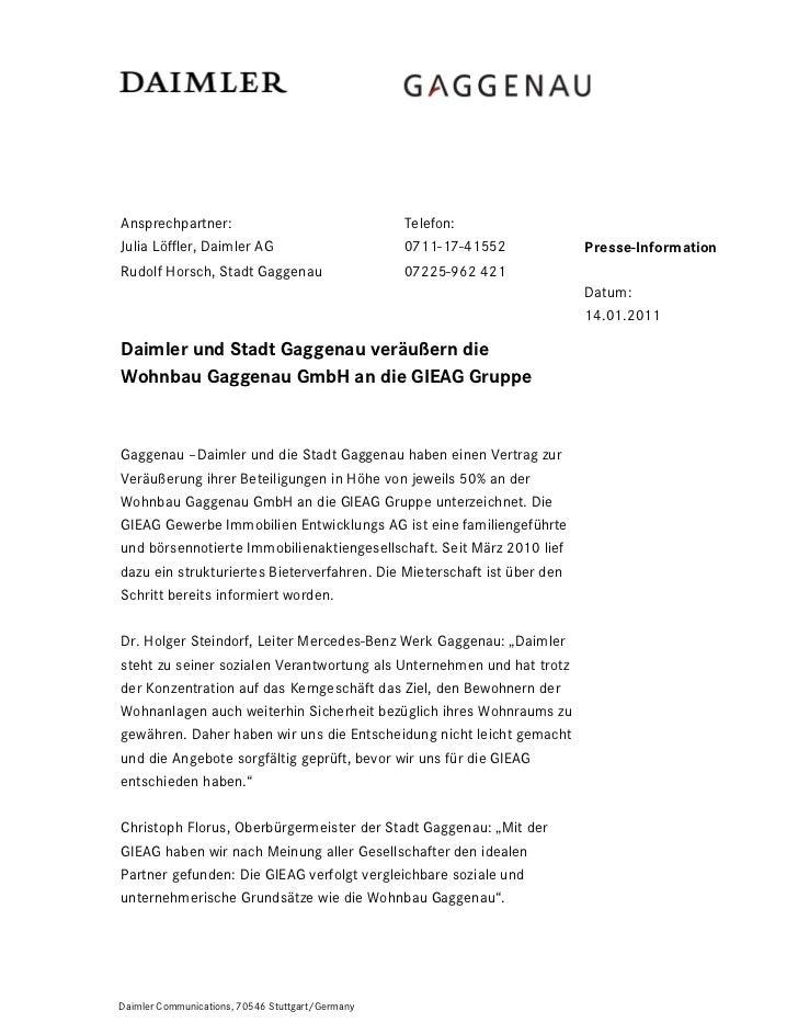 PI_Wohnbau_Gaggenau_final.pdf