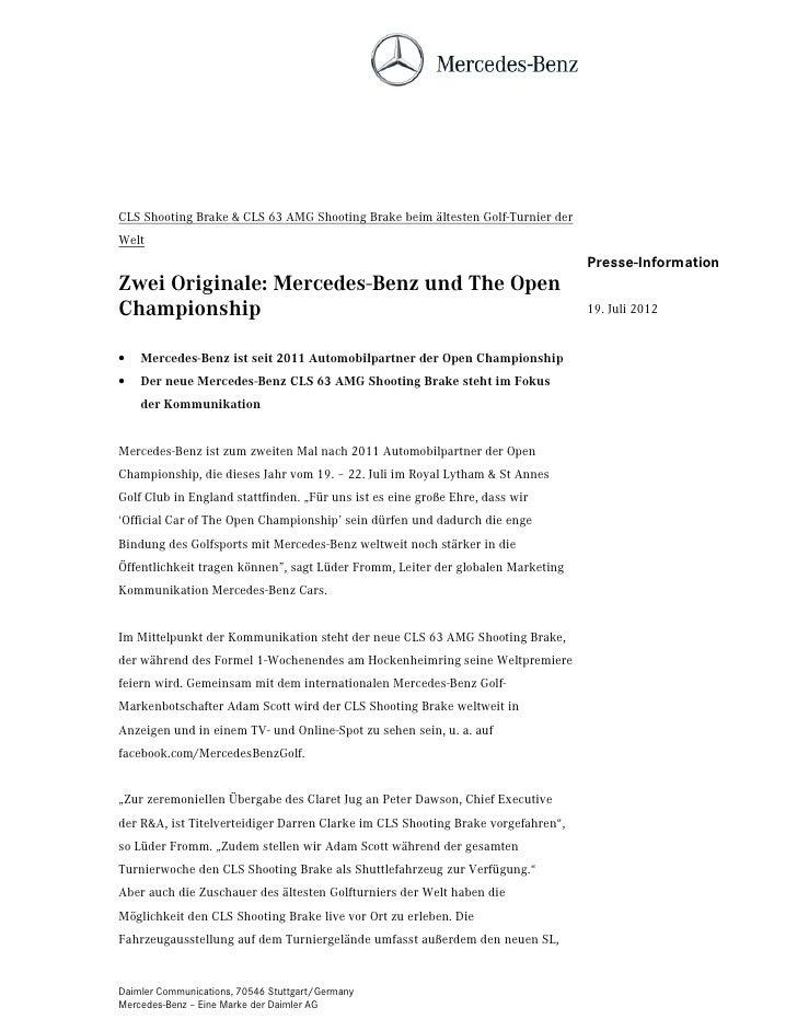 PI_ Zwei Originale_Mercedes-Benz und The Open Championship.pdf
