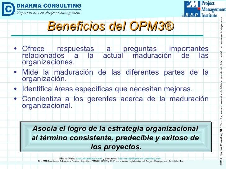 organizational project management maturity model essay Enhancing organizational project management maturity: a framework based on  the value focused thinking model joana coelho viana caroline maria de.