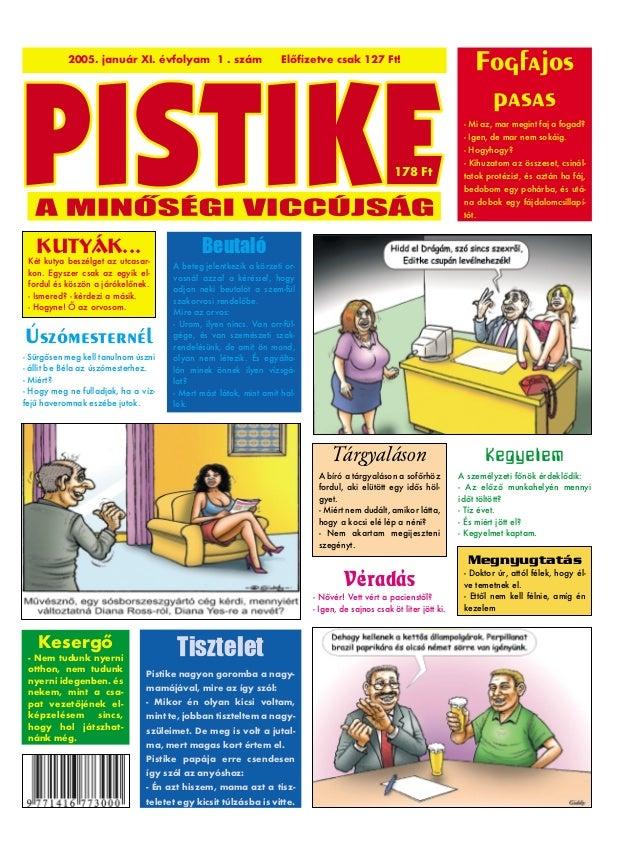 2005. január XI. évfolyam 1 . szám Elõfizetve csak 127 Ft! 178 Ft Kesergõ - Nem tudunk nyerni otthon, nem tudunk nyerni id...