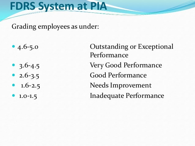 an analysis of the creation process when evaluating the performance of employees in teams The problem that prevents managers' dissatisfaction with the process from actually that long epitomized the stack and rank approach have been blowing up their annual systems for rating and evaluating employees and are the size of teams, tenure, and performance.