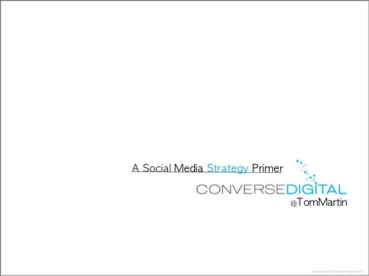 Social Media & Content Marketing Strategies for Malpractice Insurance Providers