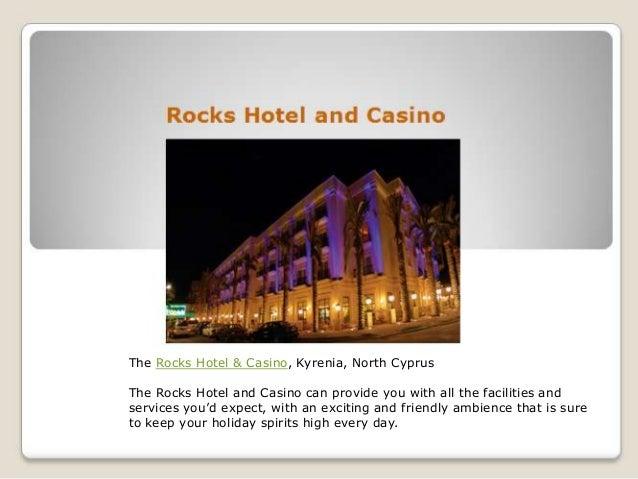 online casino reviews jetzt spielen