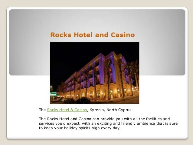 beste online casino casino charm