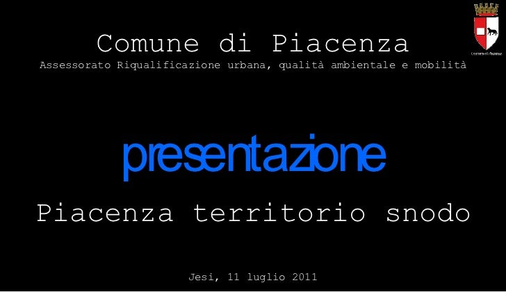 Piacenza jesi 11_7_2011