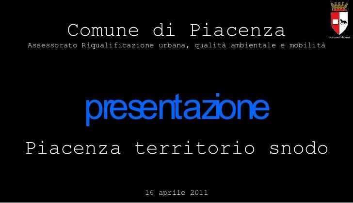 Piacenza territorio snodo2