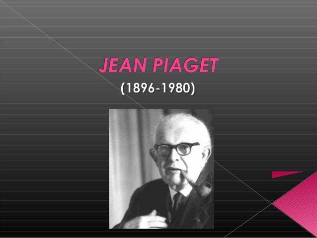 Lavora  su test mentali nel laboratorio di psicologia sperimentale di Binet e Simon (interesse per risposte errate alle v...