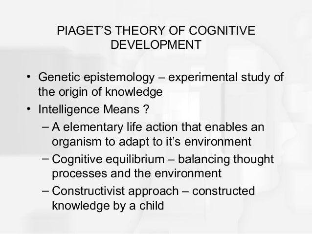 compare and contrast piagets and vygotskys theories of cognitive development in children essay Cognition is the process involved in thinking and mental activity, such as attention, memory and problem solving in this essay on cognitive development i will compare and contrast the theories of piaget and vygotsky, who were both influential in formi.