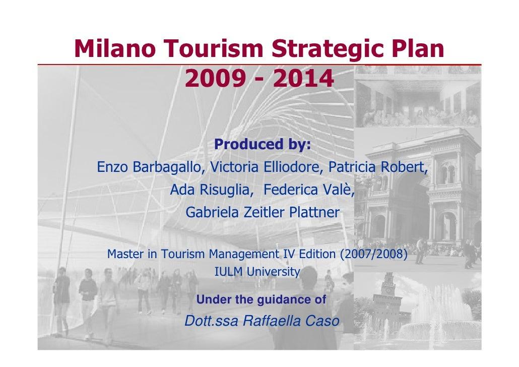 <ul><ul><li>Produced by:  </li></ul></ul><ul><ul><li>Enzo Barbagallo, Victoria Elliodore, Patricia Robert, </li></ul></ul>...