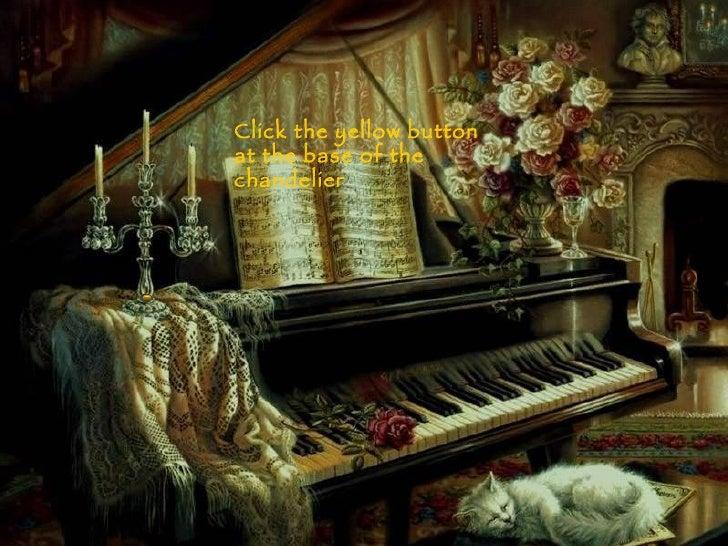 鋼琴酒吧 (Piano Bar).Jpeg