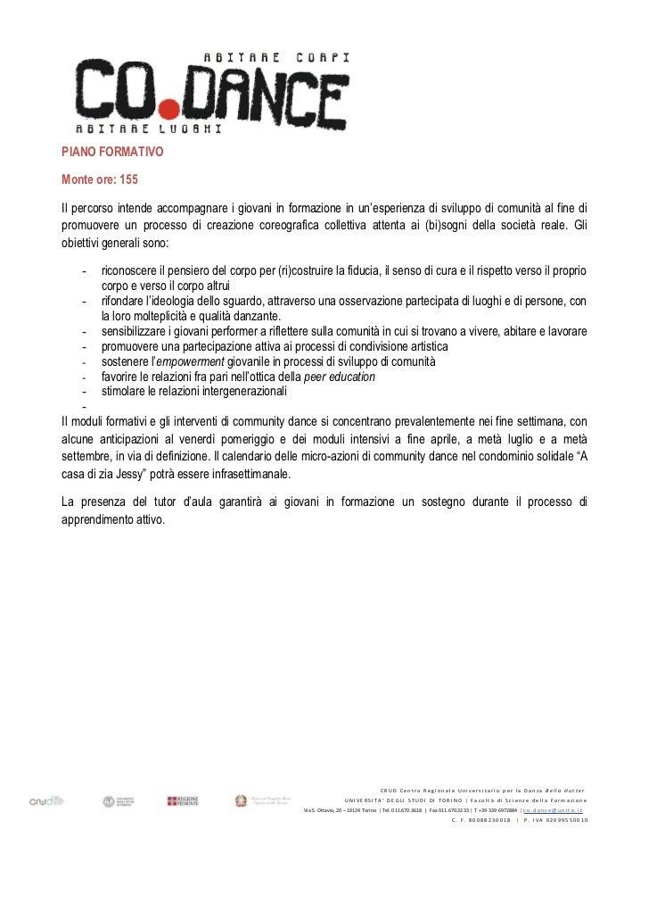 Piano formativo codance definitivo-2