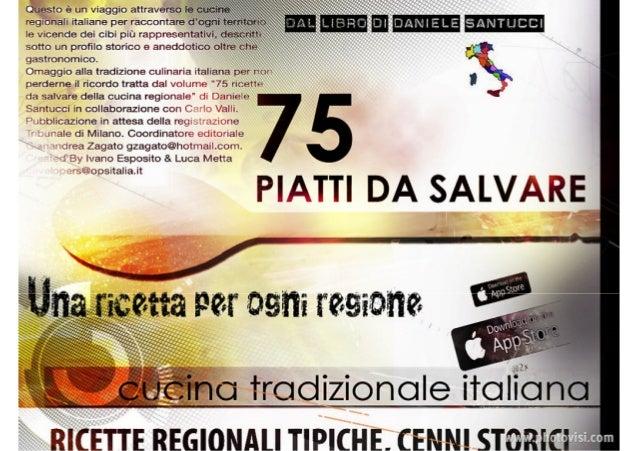Daniele Santucci Daniele Santucci è il Presidente del CdA di AIPA - Agenzia Italiana per le Pubbliche Amministrazioni S.p....