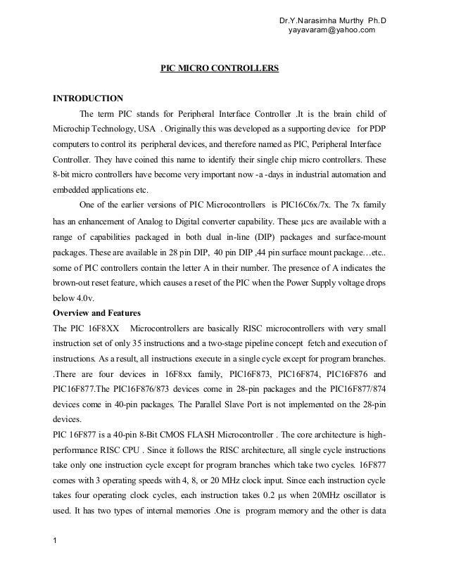 Dr.Y.Narasimha Murthy Ph.D                                                                    yayavaram@yahoo.com         ...