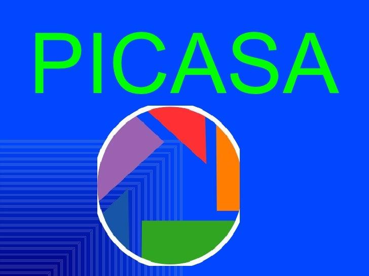 Picasa2