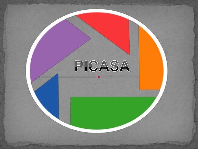 Picasacompu2