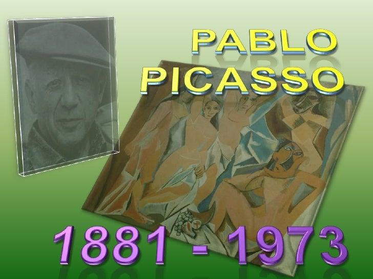 PERÍODE DE BARCELONA          (1895-1900)• A Barcelona, Picasso farà la seva  formació acadèmica, a l'Acadèmia de  Belles ...