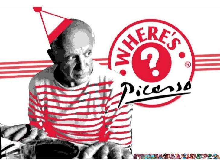 Suite VollardPablo Picasso      Por encargo del marchante de arte y editor Ambroise Vollard, Pablo Picasso realizó cien co...