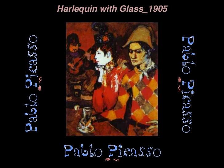 Picasso  artistic  (catherine)