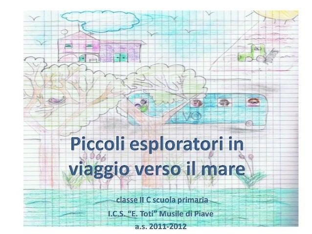 """Fase 1. PROBLEMA (INTERESSE E MOTIVAZIONE)Musile di Piave, perché questo nome? dal """"rito""""   quotidiano (data) alla ricerca..."""