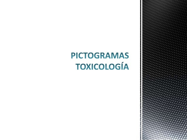 Sustancias que por inhalación, ingestión o contactos, pueden entrañar riesgos graves, agudos o crónicos e incluso la muerte