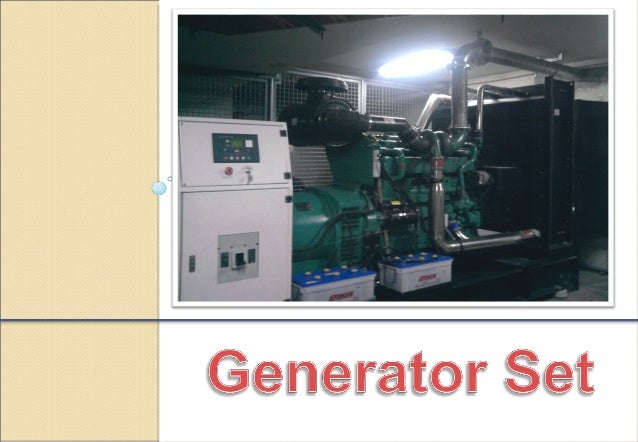 • Supply, Distribution, Installation of Power Generators(5KVA-3000KVA)• Supply, Distribution of Air-cooled/Water cooled En...