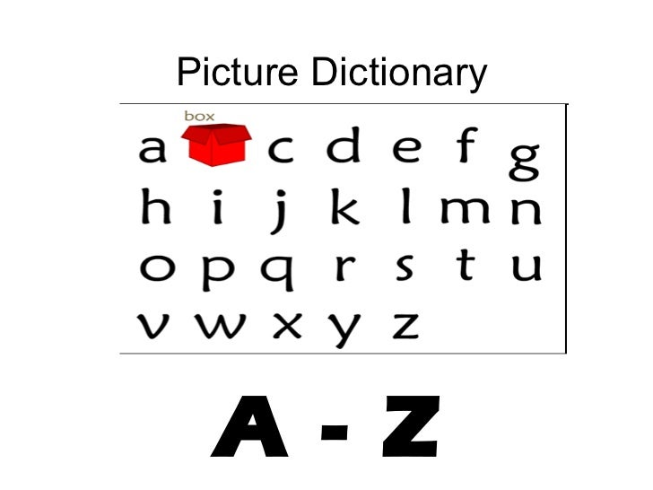 Picturedictionary 101211133642-phpapp02