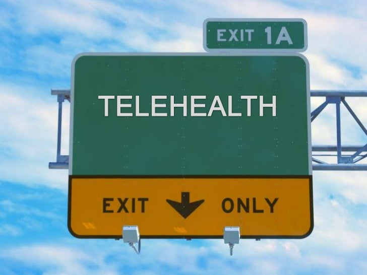 """New Applications<br />Are you ready?<br />mHealth<br />Business-based programs<br />""""smart"""" homes<br />Medical Homes<br />..."""
