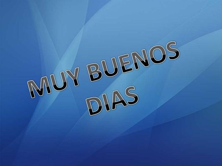 COMO UTILIZAR MICROSOFT OFFICE PICTURE MANAGER          ALUMNAS:   ELVIA M. GUTIERREZ N.  ROSANGELA MORENO O.          PRO...