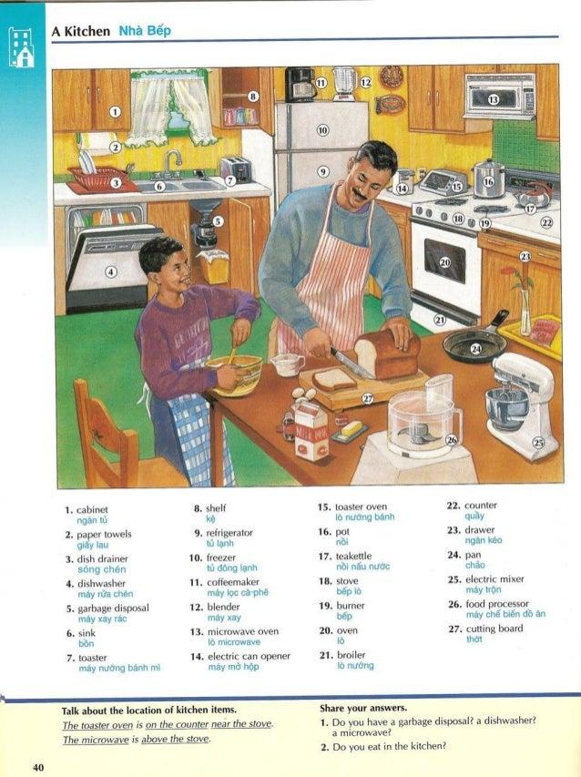 the oxford latin dictionary pdf