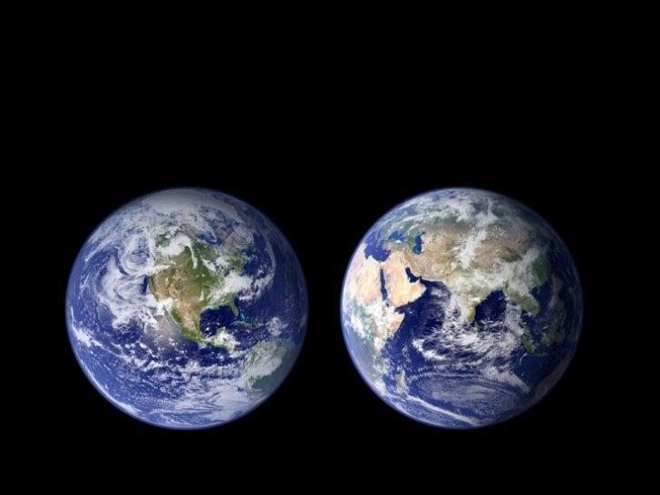 BLUE BEAUTYPhotos by Astronaut Sunita Williams