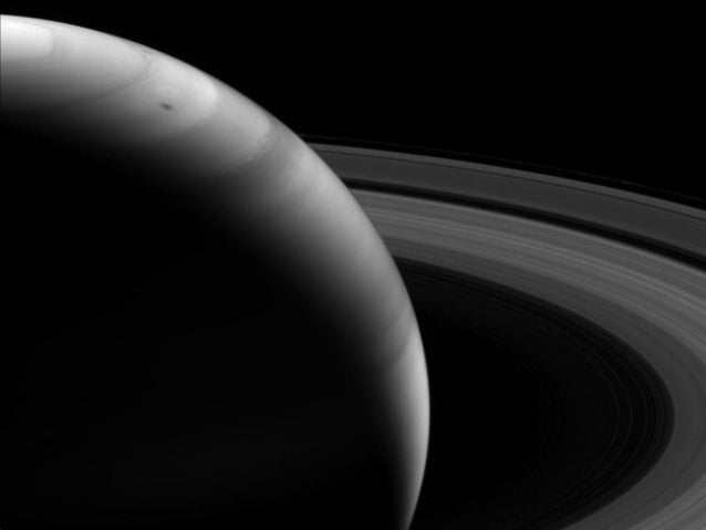 Pictures of the year 2013: Space