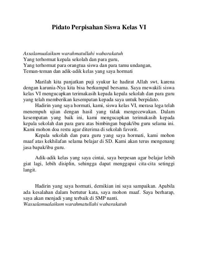 Pidato Tentang 1 Muharram Yang Singkat G Muharram
