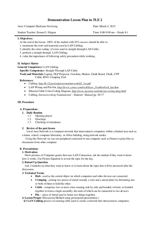 detailed demonstration lesson plan in grade v Grade 5 detailed lesson plan grade 5 detailed lesson plan in araling panlipunan -1 st to 4 th quarter grade 5 detailed lesson plan in english -1 st to 4 th quarter.