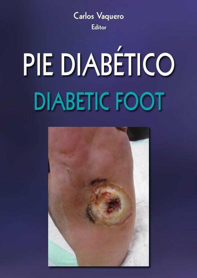 CUBIERTA pie diabetico 13/06/12 9:37 Página 1                                                                             ...