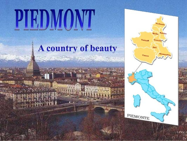 Piedmont World Heritage Sites: the Residences of the Royal House of Savoy
