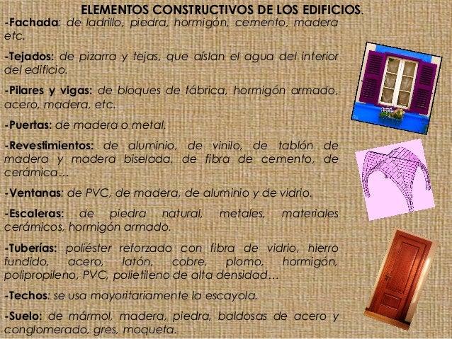 Trabajo sobre materiales de construccion for Ladrillos traslucidos