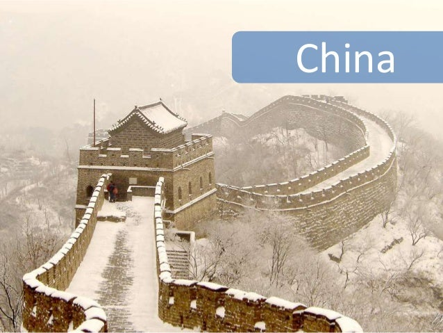 Resultado de imagen de La China del año 200 d. C. y el número Pi