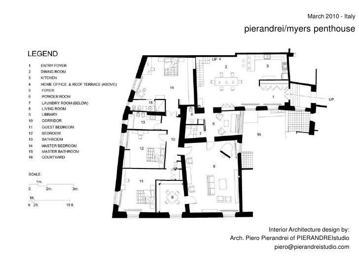 pierandreimyers Penthouse