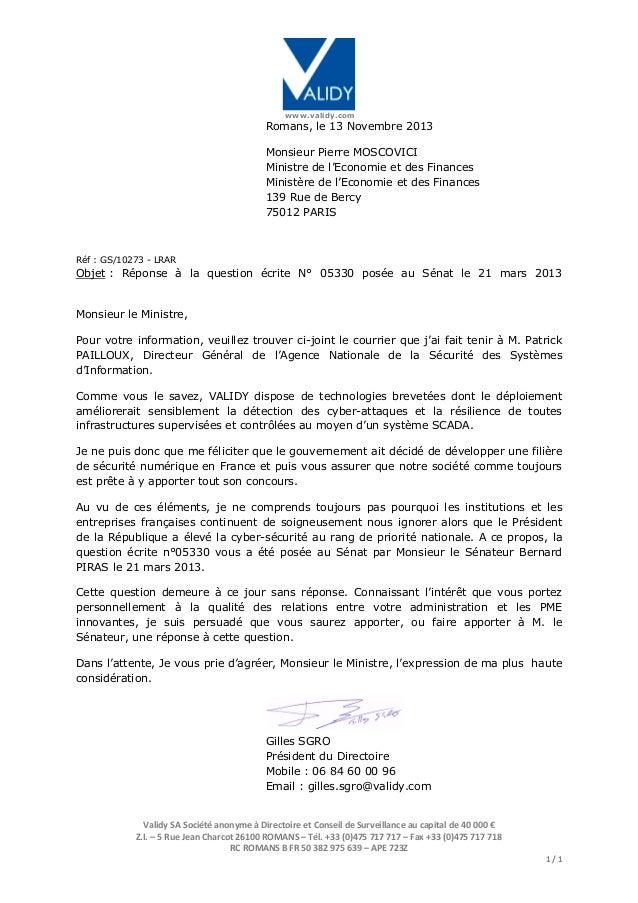 Pierre moscovici  13 nov 2013