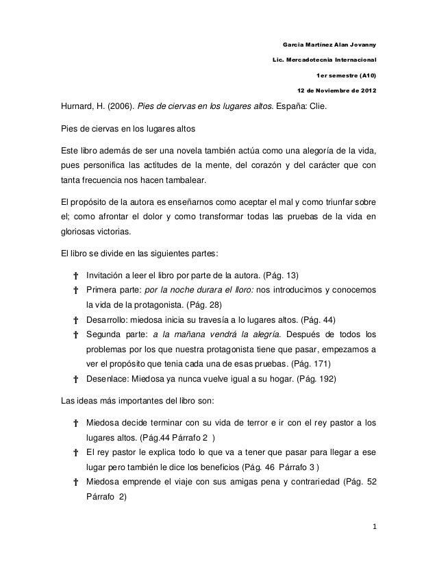 Garcia Martínez Alan Jovanny                                                         Lic. Mercadotecnia Internacional     ...