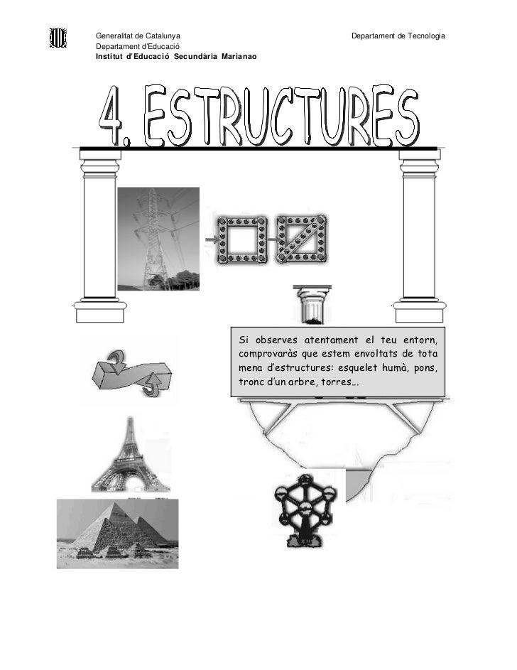 Pi estructures