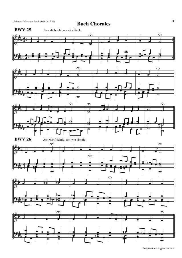 trompetistaspiezas-clasicas-de ...